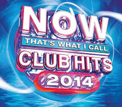 competitions win now that s what i call club hits 2014 cds