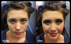 mac makeup application services makeup vidalondon