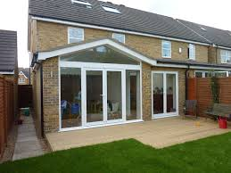 small extensions 25 best rear extension ideas on extension ideas