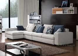 Ikea Modern Sofa Living Room Ikea Sofa Nordic Style Mediterranean Garden Style