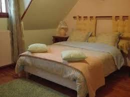 chambre louer lyon chambre louer chez lhabitant lyon 5 chez lyon chambre chez l