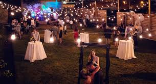 Wedding Venues In Kansas City The Guild Kansas City Mo U2014 Pendulum