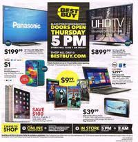 best buy black friday 2017