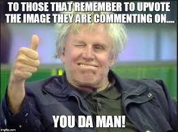 Gary Meme - gary memes imgflip