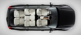 nissan qashqai cargo space volvo xc90 sizes and dimensions guide carwow