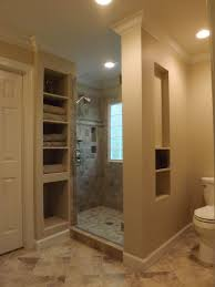 small master bathroom interior design