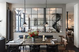 Restaurant Interior Design by Gorgeous Interiors From The World U0027s 50 Best Restaurants Photos
