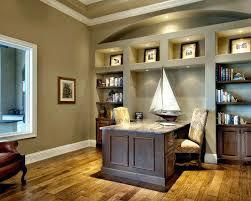 Office Desk For Two Office Desk Two Desk Home Office Nonsensical For Innovative