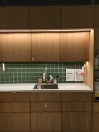 cuisine en bois ikea ikea cuisine method finest cheap la nouvelle metod ikea with