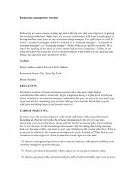 resume objective exles accounting manager salary management resume objective accounting manager sles hotel