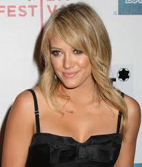 hair shaped around fce pictures on hair shaped around face shoulder length hairstyles