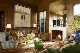 charming north carolina living room furniture with set sofa