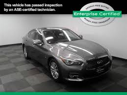 used infiniti q50 for sale in saint louis mo edmunds
