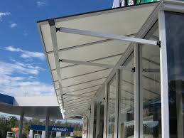 Awning Sydney Window Awnings By Carbolite