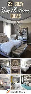 gray bedroom ideas 40 gray bedroom ideas gray bedroom decorating and bedrooms