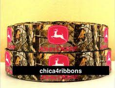 grosgrain ribbon by the yard 7 8 printed grosgrain ribbon by the yard deere ribbon tractor