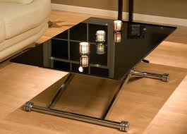 lucite coffee table ikea lucite coffee table ikea dual purpose acrylic coffee tables interior