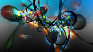 3d wallpapers hd wallpaper 3d hdwallpaper2013 com