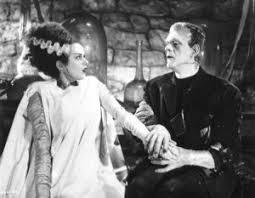 Bride Frankenstein Halloween Costume Ideas Halloween Costume Ideas Lust Love