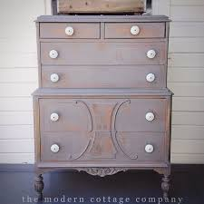 281 best the modern cottage company furniture images on pinterest