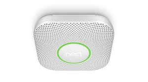 nest u0027s smart home products are now available in australia