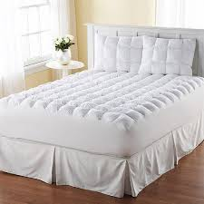 How To Dry A Duvet How To Wash A Mattress Pad Ebay