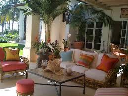 Decorating Florida Room Best 25 Lanai Decorating Ideas On Pinterest Backyard Patio