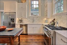 style kitchens by design home design