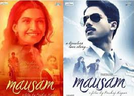 free download hindi movies single link support and downloads