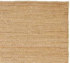 Pottery Barn Area Rugs Solid Color Area Rugs Pottery Barn
