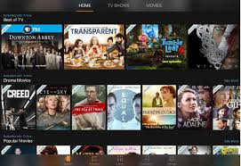 how to download videos from netflix amazon itunes u0026 google play