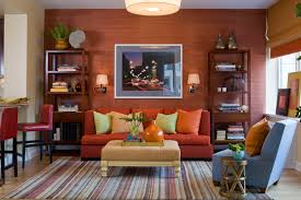 Blue And Orange Bathroom Decor Great Black Etagere Bathroom Decorating Ideas Images In Family