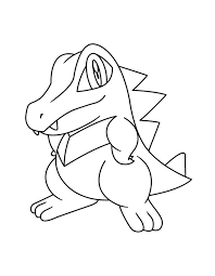 pokemon coloring pages togepi winsome design how to color pokemon coloring pikachu togepi pichu