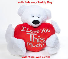 teddy valentines day 10th feb happy teddy day images pics quotes wishes sms