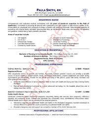 student nurse resume template experienced nursing resume exles resume sle