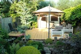 Garden Ideas For Small Spaces Small Japanese Garden Garden Ideas For Small Space Small Backyard