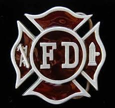 firefighter maltese cross designs gucci