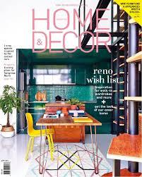 the top 10 best blogs on best interior designers