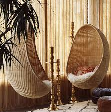 home decorating accessories 10 most interesting decorative home