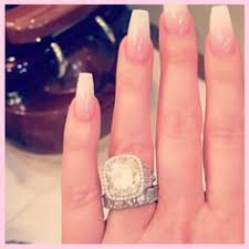 zolciak wedding ring news photos exclusives and