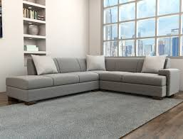 apartment sofas and loveseats apartment extraordinary best apartment sofas couches for small