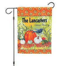 Halloween Flags Outdoors Outdoor Decor U0026 Garden Accessories Current Catalog