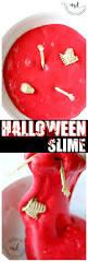 zombie halloween party invitations 25 best zombie halloween decorations ideas on pinterest zombie