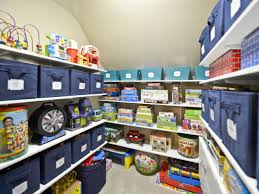 how to organize toys photo page hgtv
