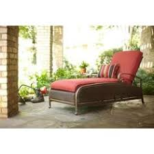 Martha Stewart Living Patio Furniture by Martha Stewart Patio Furniture Available At Home Depot And Kmart