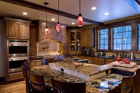 gourmet kitchen ideas gourmet kitchen beauteous gourmet kitchen home design ideas