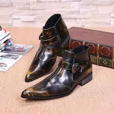 dress shoes for short men online dress shoes for short men for sale