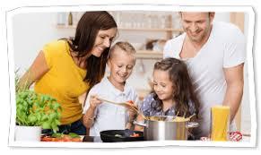 conseils pour cuisiner conseils pour cuisiner rapidement mais sainement