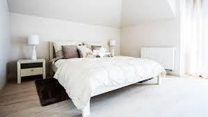 natural platform beds platform bed frames for sale the futon shop