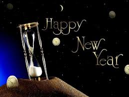 warm wishes on happy new year 2012 enjoys